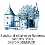 S.I. Rodemack