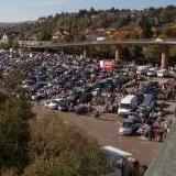 Flohmarkt Events