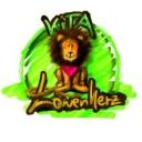 Kita Löwenherz