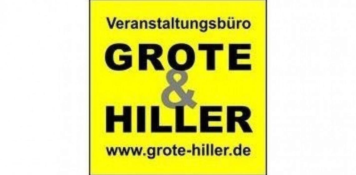 Hennefer Old- und Youngtimer-Treffen (Marktplatz)