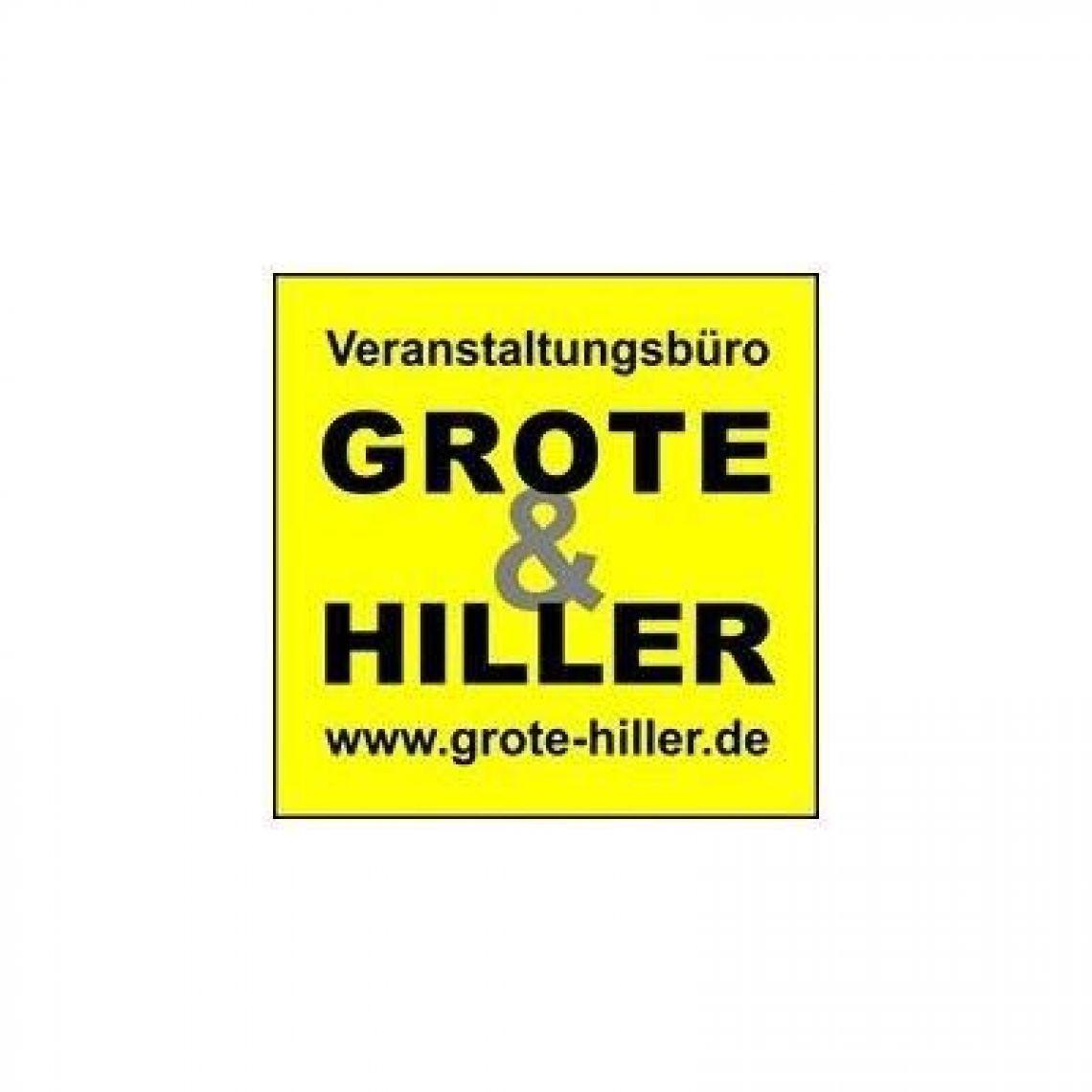 Trödelmarkt beim überdachten Selgros Cash & Carry in Gummersbach