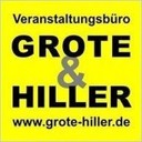 Grote & Hiller