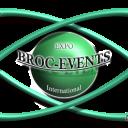 Broc-Events