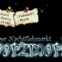 Der Schwarzmartk