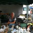 Bogner Flohmarkt Fotos